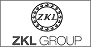 ZKL